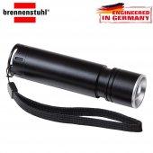 Brennenstuhl Luxprimera Focus 150 Led Flashlight Ip54 El Feneri