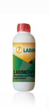 Labimethyl Ultra Force (Bakteri Ve Mantari Hastalıklar İçin)