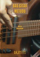 Bas Gitar Metodu