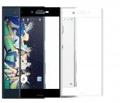 Sony Xperia X Compacsony Xperia X Ct Tam Ekran Kırılmaz Cam