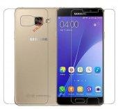 Samsung A5 2016 A510 Ön Arka Darbelere Dayanıklı Ekran Koruyucu