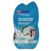 Freeman Deniz Mineralli Yüz Maskesi 15ml