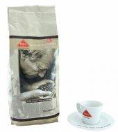 Egro Espresso Çekirdek Kahve 1000 Gr