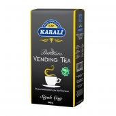 Karali Vending Çay 1 Kg