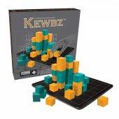 Kewbz Zeka Oyunu