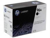 Hp C4096a (96a) 2100 Laser Toner Orjınal 5.000 Sayfa