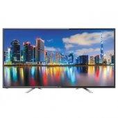 Awox 3282 32 82 Cm Hd Led Televizyon