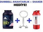 Multipower %100 Pure Whey Protein 900 Gr Anahtarlık + Shaker Hediyeli