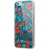 Laut Nomad İphone 6 6s Plus Paris Kılıf