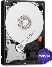 Western Digital Purple 1tb Wd10purz Sabit Disk