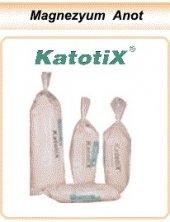Katotix Magnezyum Anot 2 Lb Ücretsiz Kargo
