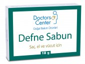 Doctors Center Defne Sabunu