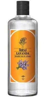 Rebul Lavanda (270 Ml)