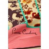 Pierre Cardin Sonbahar&ampkış Koleksiyonu Pembe &amp Kahve Tonları Kgak1 2264