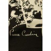 Pierre Cardin Sonbahar&ampkış Koleksiyonu Siyah &amp Beyaz Tonları Kgak1 2256
