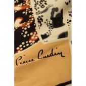 Pierre Cardin Sonbahar&ampkış Koleksiyonu Altın Sarı &amp Lacivert Tonları Kgak1 2257