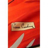Pierre Cardin Sonbahar&ampkış Koleksiyonu Narçiçeği &amp Gri &amp Siyah Tonları Kgak1 2249
