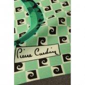 Pierre Cardin Sonbahar&ampkış Koleksiyonu Füme &amp Su Yeşili Tonları Kgak1 2245