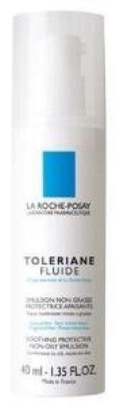 La Roche Posay Toleriane Ultra Fluid 40 Ml Hassas Cilt Nemlendiri