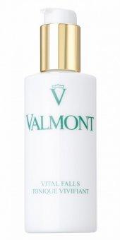 Valmont Vital Falls