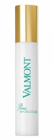 Valmont Prime B Cellular Serum