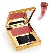 Elizabeth Arden Beautiful Color Blush Allık 01 Sunburst