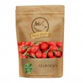 Goji Berry Gojiberry Gojiberi 250 Gr
