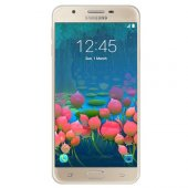 Samsung Galaxy J5 Prime 16 Gb Çift Hatlı Cep Telefonu
