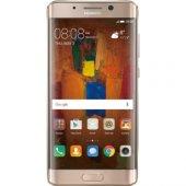 Huawei Mate 9 Pro 128 Gb 6 Gb Ram Çift Hatlı Cep Telefonu