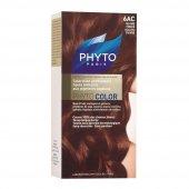 Phyto Color 6ac Blond Fonce (Akaju Bakır Koyu Sarı) Bitkisel Saç