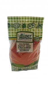 Biper Tatlı Toz Biber 1000 Gr