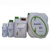 Polimin D3 Vitamin Ve Mineral 1 Kg
