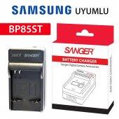 Samsung Vp Mx25 Smx F30 Smx F33 Şarj Aleti Sanger