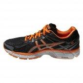 Asics Gt 2000 2 Lite Show Erkek Koşu Ayakkabısı