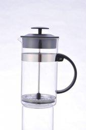 Biggcoffee B05 French Press 800 Ml