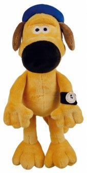 Trixie Shaun The Sheep Köpek Oyuncağı Peluş 26cm