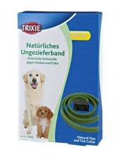 Trixie Köpekler İçin Bitkisel Köpek Pire Tasması