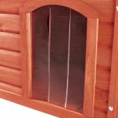 Trixie Köpek Kulübesi İçin Flap Köpek Kapısı 22x35cm 39551