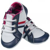 Pure Baby Tomy Patik Ayakkabı