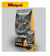 Prochoice Tavuklu Kısırlaştırılmış Kedi Maması 15 Kg.