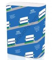Marathon Ultra Plus Z Katlama Kağıt Havlu 200 Yaprak 1 Koli