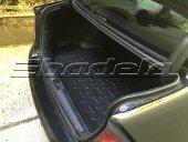 Honda Civic Fd6 Bagaj Paspası Havuzlu Araca Özel Sedan Uyumlu