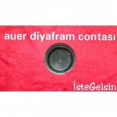 Auer Diafram Contası