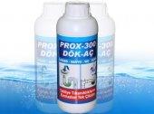 Prox 300 Dök Aç Lavabo Açıcı 1000 Gr.