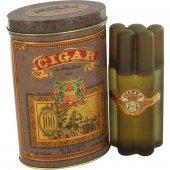 Cigar Parfüm Edt 100ml