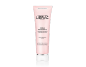 Lıerac Foamıng Cream Double Cleanser