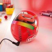 Philips Livingcolors Disney Micro Cars 71704 32 16