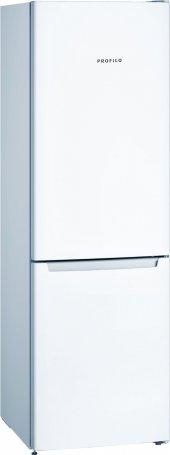Profilo Bd3036w3nn Nofrost Kombi Tipi Buzdolabı