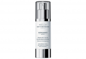 Esthederm Esthe White Anti Dark Spots Serum 30 Ml