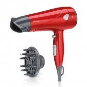 Arzum Ar5013 Senfony Red 2000 W Saç Kurutma Makinası
